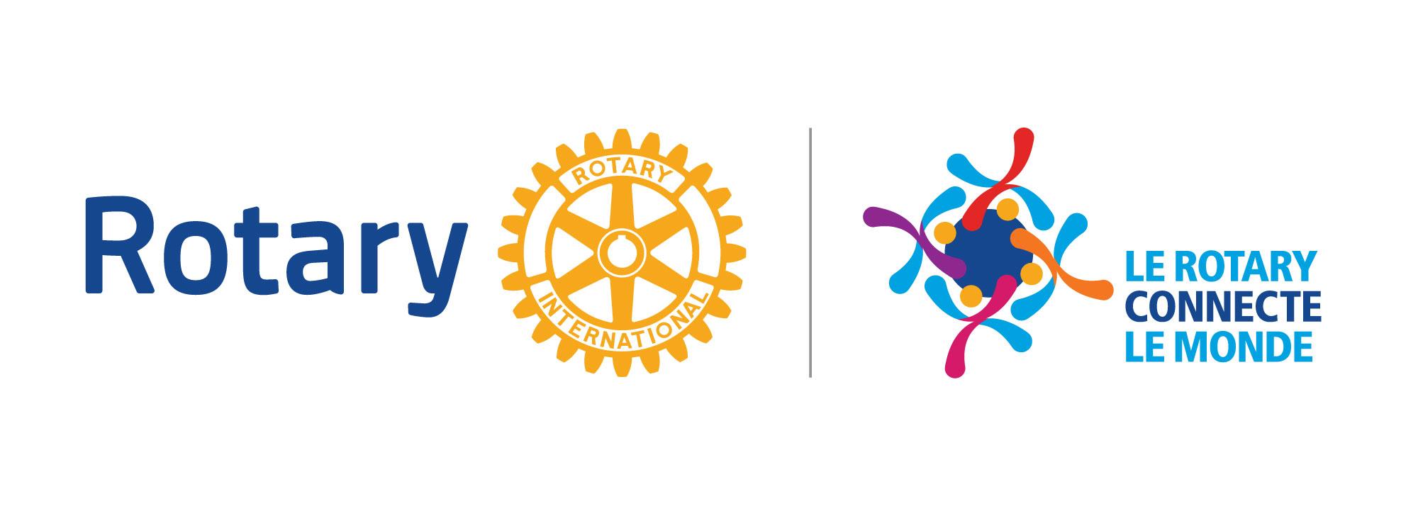 Rotary Club de Montereau – 77